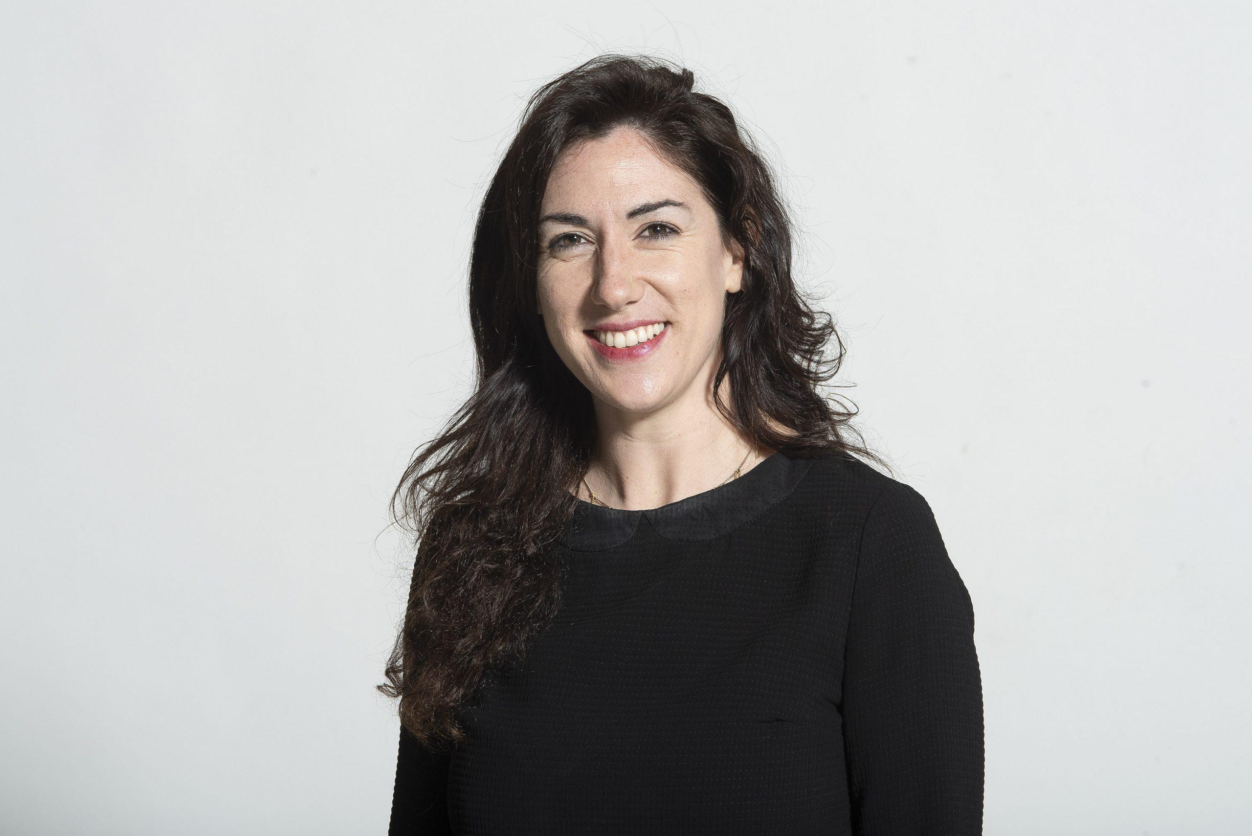 Francesca Merz