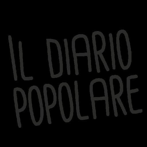 Il diario Popolare